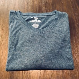 Urban Pipeline Awesomely Soft Ultimate Tee